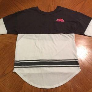 Donut long sleeve shirt